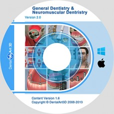 General Dentistry & Neuromuscular Dentistry