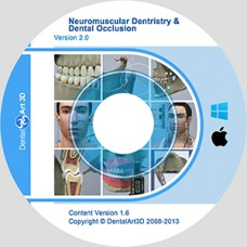 Neuromuscular Dentistry & Dental Occlusion